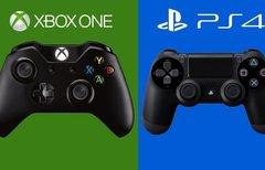 Microsoft bestätigt:...