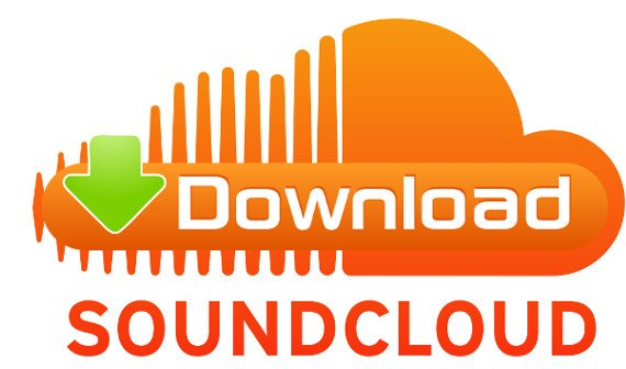 SoundCloud: Ist der Download von Songs legal?