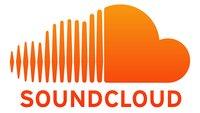 SoundCloud künftig mit akustischer & visueller Werbung