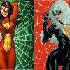 Spider-Woman oder Black Cat? Sony will weiblichen Superhelden-Film