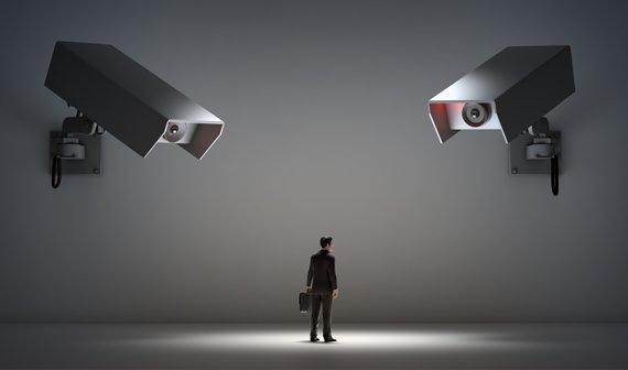 Spionage Apps: Bitte lasst die Finger davon! (Kommentar + Abstimmung)