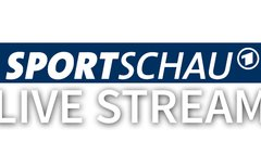 Sportschau-Live-Stream & TV:...