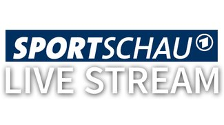 Sportschau-Live-Stream & TV: in HD & kostenlos online anschauen