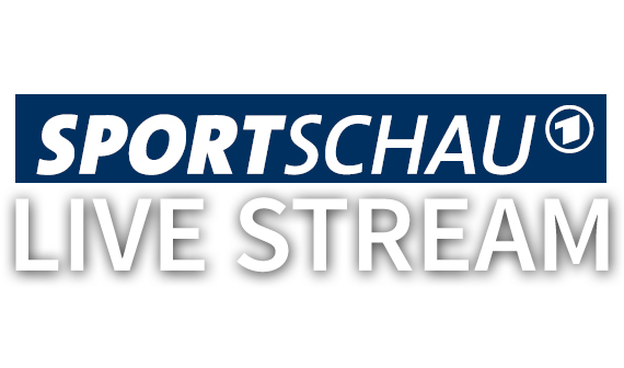 fussball em live stream ard