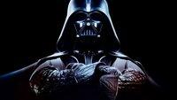 Star Wars 7: Gibt es ein Wiedersehen mit Darth Vader?