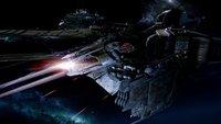 Star Citizen: Spiel wohl bis zu 100 GB groß