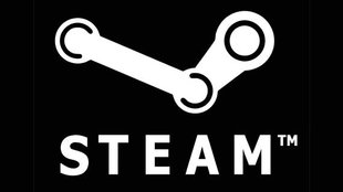 Steam: In-Home-Streaming – das bringt's und so geht's
