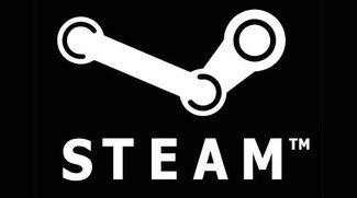 Steam: 38 Millionen Spiele wurden im Steam Summer Sale gekauft