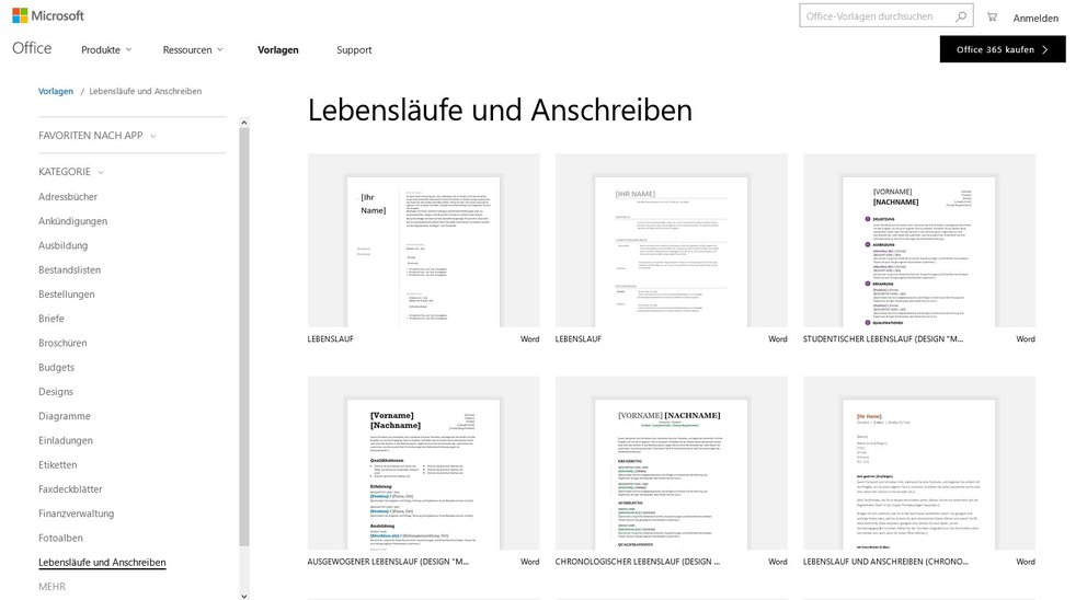 Charmant Elektriker Lehrling Lebenslauf Bilder - Entry Level Resume ...