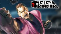 GIGA Secrets: Easter Eggs zu Chrono Trigger, Street Fighter Alpha, Bayonetta und mehr!