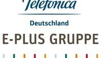 Telefónica & E-Plus: EU-Kommission lässt Übernahme neu untersuchen [Update]