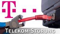 Störung bei der Telekom: Antworten und Hilfe bei Ausfällen
