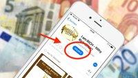 Das sind 13 der teuersten Apps für iPhone & iPad