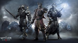 The Witcher 3: Die wilde Jagd – Was ihr zu euren Erzfeinden wissen müsst