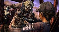 Walking Dead & Wolf Among Us: Release-Termine für Retail-Fassungen bestätigt