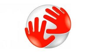 TomTom für iPhone, iPad, Android: Infos und Download