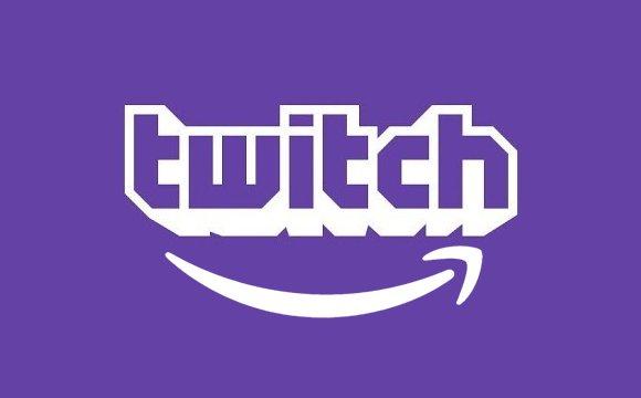 Twitch-Übernahme: Amazon kauft Twitch für knapp eine Milliarde Dollar