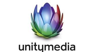 Unitymedia Störung: Probleme bei Internet, Telefon und Kabel melden und überprüfen