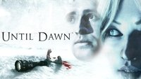 gamescom 2014: Until Dawn offiziell für PlayStation 4 angekündigt (Video)
