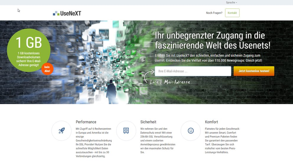 use-nextScreenshot1