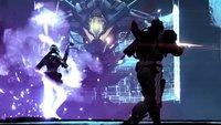 Destiny: Server erst am Release-Tag online, globaler Start
