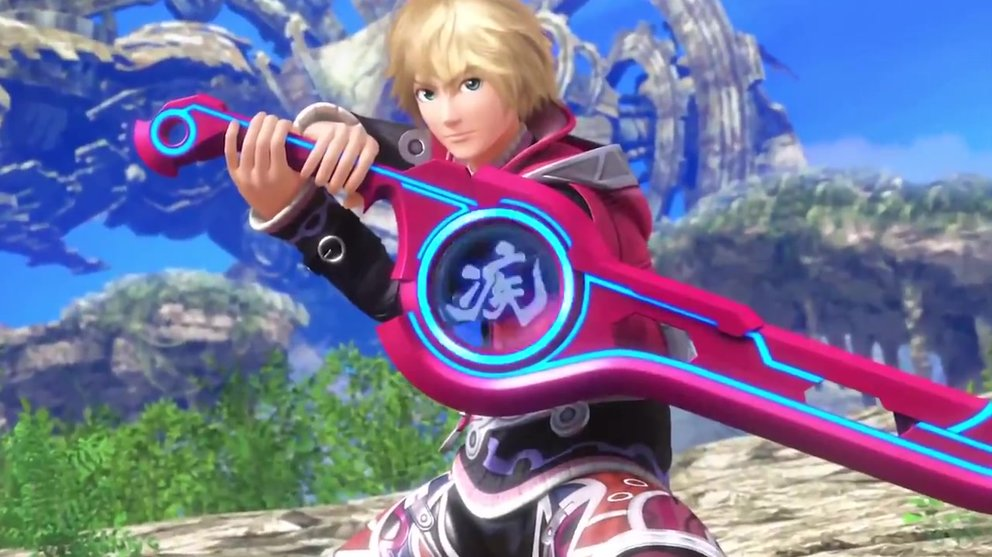 Video-Bild: super-smash-bros-shulk-gameplay-trailer-46011.mp4 (16)