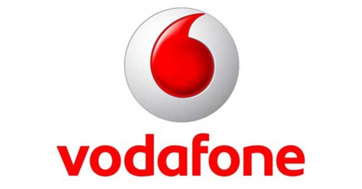 Vodafone Beschwerde Per E Mail Oder Hotline Einreichen So Gehts