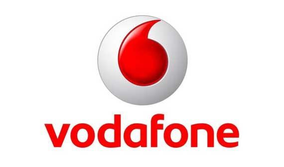 Vodafone: Neue Red-Tarife mit bis zu 8 GB Volumen ab 6. Oktober