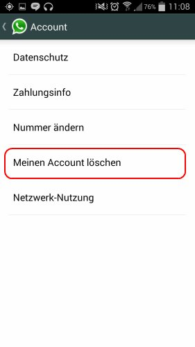 whatsapp-abmelden-account