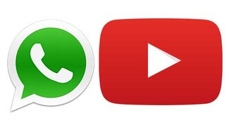 YouTube-Videos per WhatsApp verschicken: So geht's