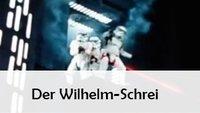 Wilhelm Scream: Der berühmteste Filmschrei der Kinogeschichte