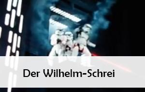 Wilhelmschrei