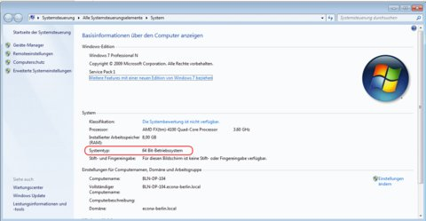 windows-32-64-bit
