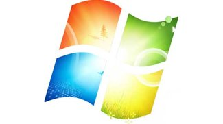 Windows: Keine Rückmeldung – Programm reagiert nicht mehr