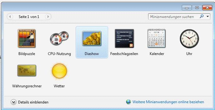 windows-7-minianwendungen-installieren