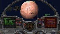 Wing Commander 3: Jetzt kostenlos bei Origin herunterladen