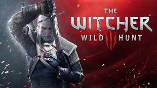 The Witcher 3 – Wild Hunt: Entwickler zeigen 35 Minuten langes Gameplay-Video