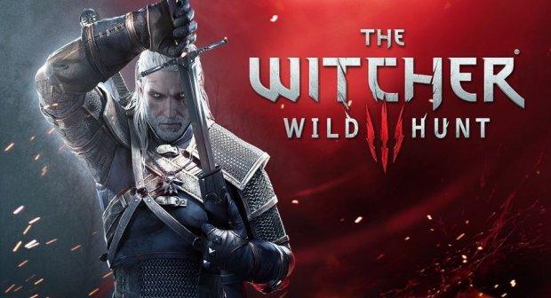 The Witcher 3 – Wild Hunt: Entwickler zeigen 35 Minuten langes Gameplay-Video