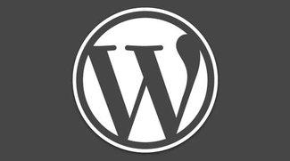 WordPress Administrator Passwort vergessen - was tun?