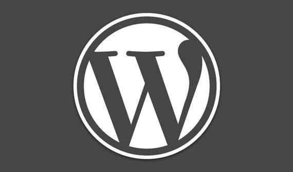 WordPress Blog erstellen – so geht's