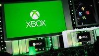 gamescom 2014: Microsoft nennt Termin für die Pressekonferenz