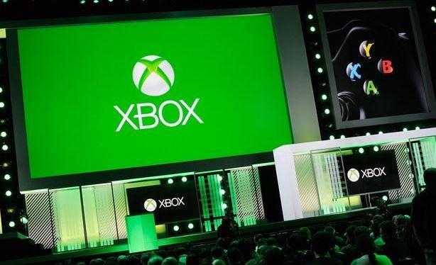 Xbox One: Microsoft hat großes Interesse an No Man's Sky und DayZ