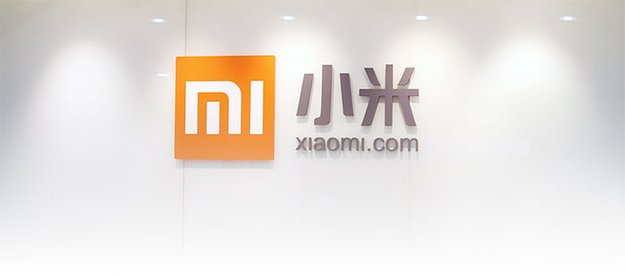 Xiaomi: Chinesisches Smartphone-Startup nach neuer Finanzierungsrunde 45 Mrd. US-Dollar wert
