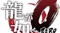 Yakuza Zero: Neuer Part für PS3 & PS4 angekündigt