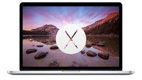 OS X 10.10 Yosemite: Neue Wallpaper von Apple