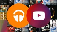 Youtube Music Key: Google plant Abo-Modell für YouTube (Leak)