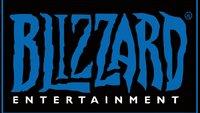 Titan: Blizzard stellt geplantes MMO-Projekt ein