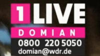 Jürgen Domian: Ende der Talkshow angekündigt