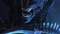 Alien Isolation: Video zum Survival-Modus & Details zum Season Pass