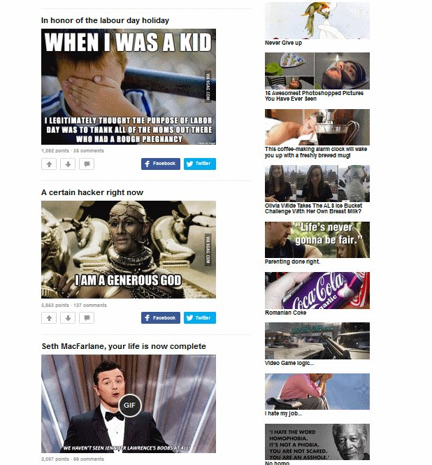 9gag-screenshot